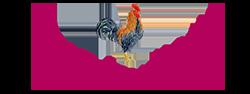 Chez Fernand – Rue Christine Paris 6 Logo